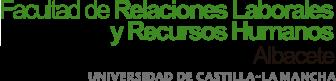 Facultad de Relaciones Laborales y Recursos Humanos de Albacete